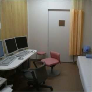 市立 医療 センター 中央 市民 病院