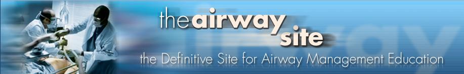 pic_airway_header