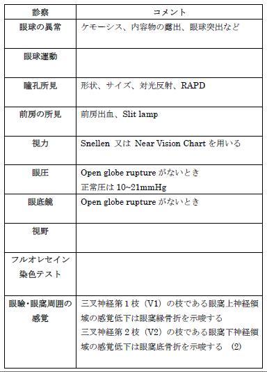 55-hyo10