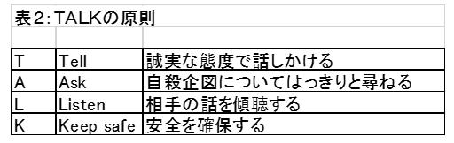 65k-06